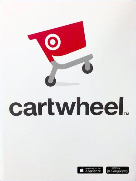Target coupons app iphone