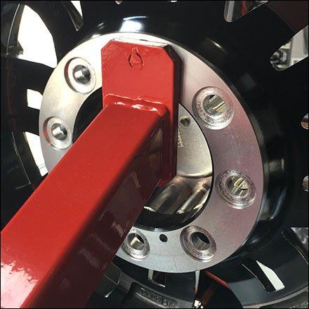 automotive-wheel-rim-tree-feature