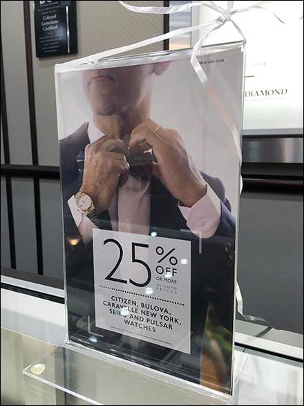 littman-jewelers-black-tie-sale-on-wrist-watches-