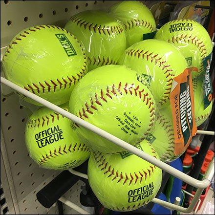 slatwall literature holders softball merchandising by literature holder fixtures close up