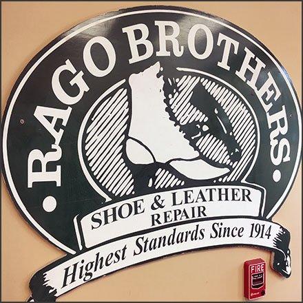 Index Rago Brothers Retail Fixtures Fixtures Close Up