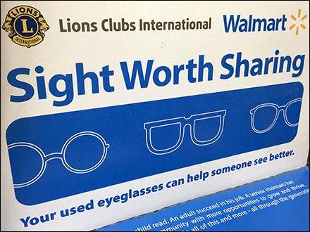 Back To Search Resultsapparel Accessories Purposeful Protable Rectangle Zipper Sunglasses Hard Eye Glasses Case Eyewear Protector Box Glasses Storage Bag Holder Eyewear Accessories