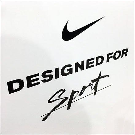 5f2e4f3114c4 Nike Enclosed Sport Apparel Rack Concept